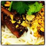 Thai Bao Vietnamese Restaurant in Denver
