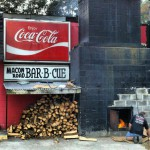 Macon Road Bar-B-Que in Columbus