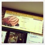 Honey Baked Ham in Centerville