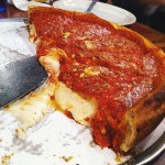 Pizza Papalis Rio Wraps in Dearborn