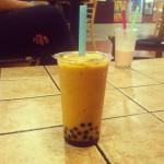 Tea N More in San Diego