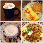 Bob Evans Farms Restaurants - West in Columbus