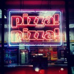 Little Caesars Pizza in Denton