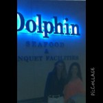 Dolphin Seafood Restaurant in Natick, MA