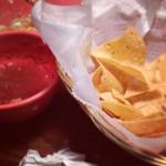 Laredo Mexican Grille in Auburn, AL