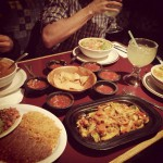 El Caporal Family Mexican Restaurants & Cantina in North Bend, WA