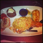 Red Lobster in Arlington