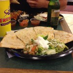 Fresca's Mexican Grill in Anaheim