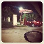 Wendy's in Slidell, LA