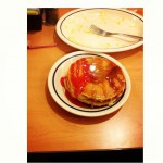 International House Of Pancakes in Peachtree City