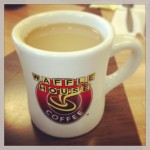 Waffle House in Tallahassee, FL