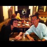 Eiji in San Francisco, CA