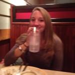 Ninety Nine Restaurant & Pub in Bridgewater, MA