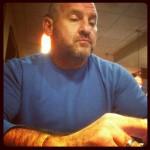 Denny's in Battleboro