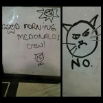 McDonald's in Evansville, IN