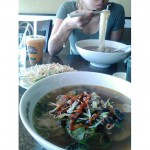 Tasty Pho in Pinellas Park