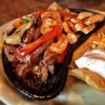 Ground Round Grill and Bar in Coraopolis