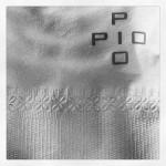 Pio Pio in Bronx, NY