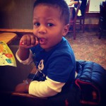 Bob Evans in Towson, MD