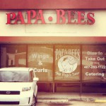 Papa's Wings in Longwood, FL