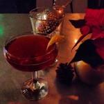 Bar Cotto in Seattle, WA