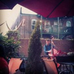 Bodega Restaurant and Lounge in Cleveland Heights, OH