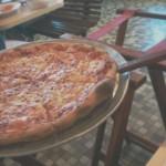 Joeys Pizza and Pasta in Manahawkin, NJ