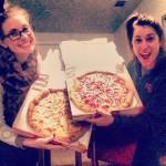Papa John's Pizza in Dallas