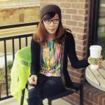 Starbucks Coffee in Fort Worth