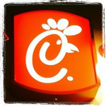 Chick-fil-A in West Chester, OH