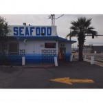 Knock Kneed Lobster in Phoenix, AZ