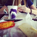 Taco Bell in Spring Hill