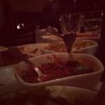 Neelam Exotic Indian Cuisine in Berkeley Heights