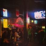 Gusano's Pizzeria in Little Rock, AR