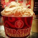 Cold Stone Creamery in Vacaville