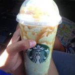 Starbucks Coffee in West Valley City