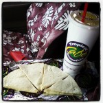 Tropical Smoothie Cafe in Virginia Beach, VA