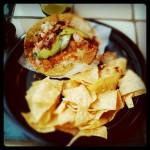 Rubios Baja Grill in Salt Lake City, UT