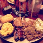 Sonny's Bar-B-Q in Cape Coral