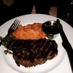 Stockyards Restaurant in Phoenix, AZ