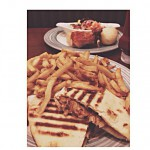 Swiss Chalet Rotisserie and Grill in Toronto