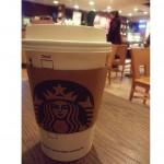 Starbucks Coffee in Loganville