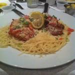 Giorgio's Restaurant in Wilmington