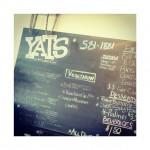 Yats Carmel in Carmel
