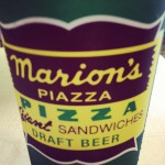 Marion's Piazza - Centerville in Dayton, OH
