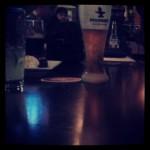 Fionn MacCool's Irish in Toronto, ON