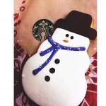 Starbucks Coffee in Snellville