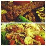 Anatolia Mediterranean Cuisine in New York