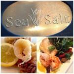 Sea Salt-Naples in Naples, FL