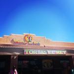 Tortas el Rey in Phoenix, AZ